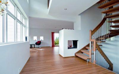 Idealne płyty do efektywnej suchej zabudowy wnętrz