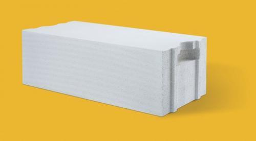 Bloczek komórkowy Ytong PP4/0,6 S+GT gr. 24 cm