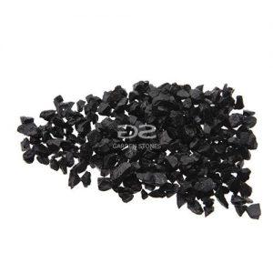 Grys dekoracyjny Bazalt czarny