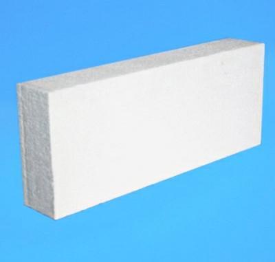 Beton komórkowy SOLBET Optimal 12x24x59 klasa 600